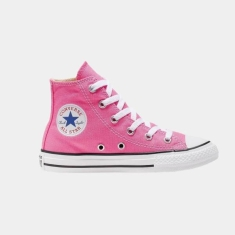 CONVERSE CHUCK TAYLOR ALL STAR -HI