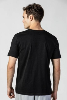 GSA MEN T-SHIRT ORGANIC PLUS