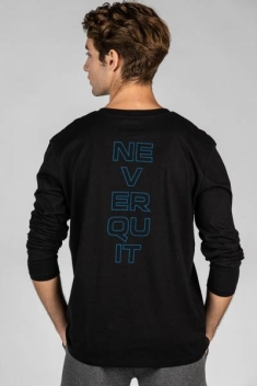 GSA LONG SLEEVE T-SHIRT