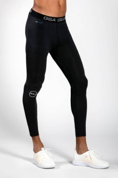 GSA LEGGINGS MEN BASIC SPORT