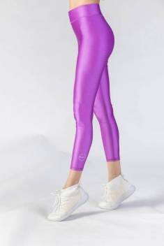 GSA HYDRO GLOW PERFORMANCE LEGGINGS