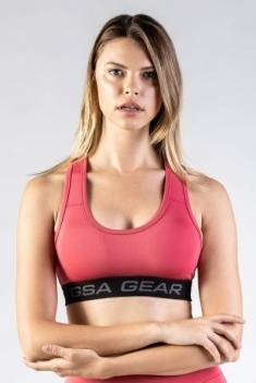 GSA SPORT BRA UP & FIT