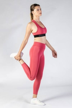 GSA HYDRO UP&FIT PERFORMANCE LEGGINGS