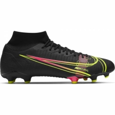 NIKE MERCURIAL SUPERFLY 8 ACADEMY
