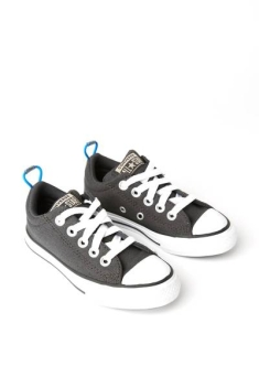 CONVERSE CHUCK TAYLOR ALL STAR STREET SEASONAL