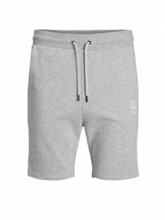 JACK & JONES SHARK SWEAT SHORT