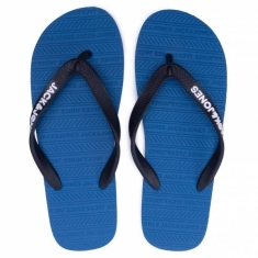 JACK & JONES BASIC POP FLIP FLOP