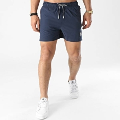 JACK & JONES MAUI SWIMSHORT WITH ZIP