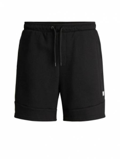 JACK & JONES IAIR SWEAT SHORT
