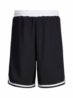 JACK & JONES LEGENDS SWEAT SHORTS