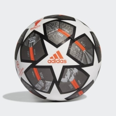 ADIDAS FINALE BALL