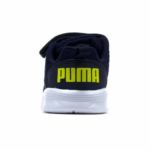 another chance c3f83 c5eb4 PUMA COMET V   Mens Shoes   Basketball - PriveSports - Online shop in Cyprus