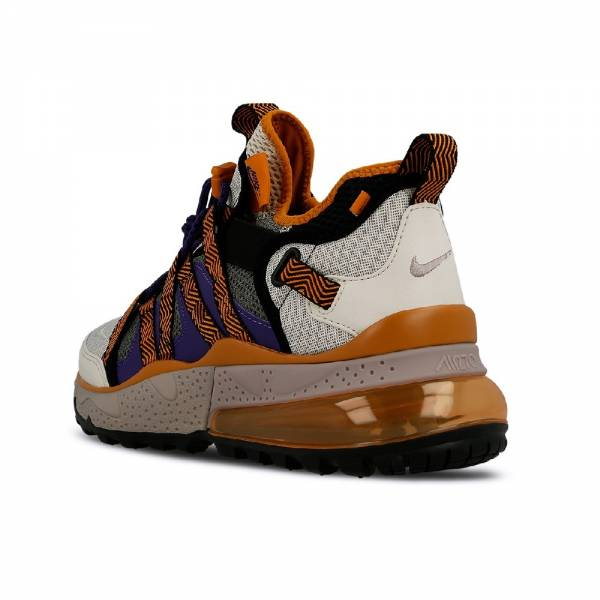 the best attitude f8429 4e833 NIKE AIR MAX 270 BOWFIN | Mens Shoes / Basketball ...
