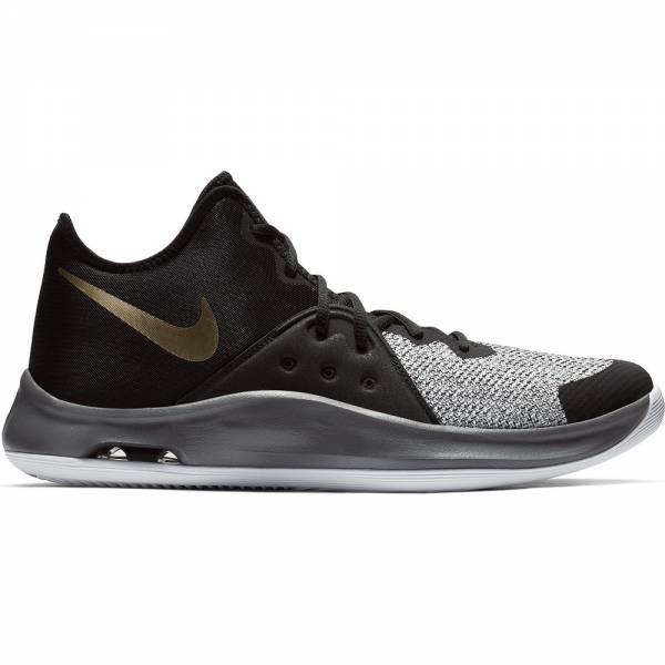 sports shoes 559fe 82a79 NIKE AIR VERSATILE III