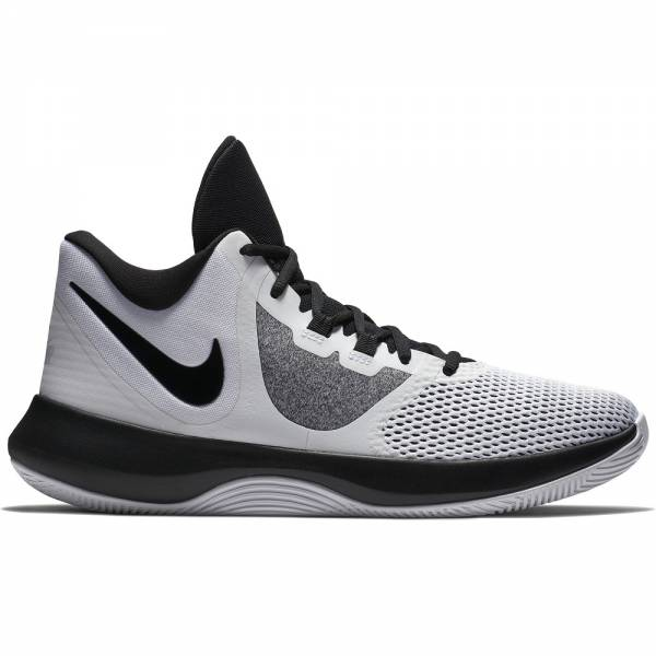 3f993f28db4 Home Page | Mens Shoes / Basketball - PriveSports - Online shop in ...