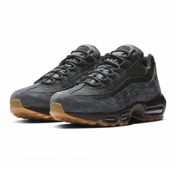 19fbb09d19 NIKE AIR MAX 95 SE | Mens Shoes / Basketball - PriveSports - Online ...
