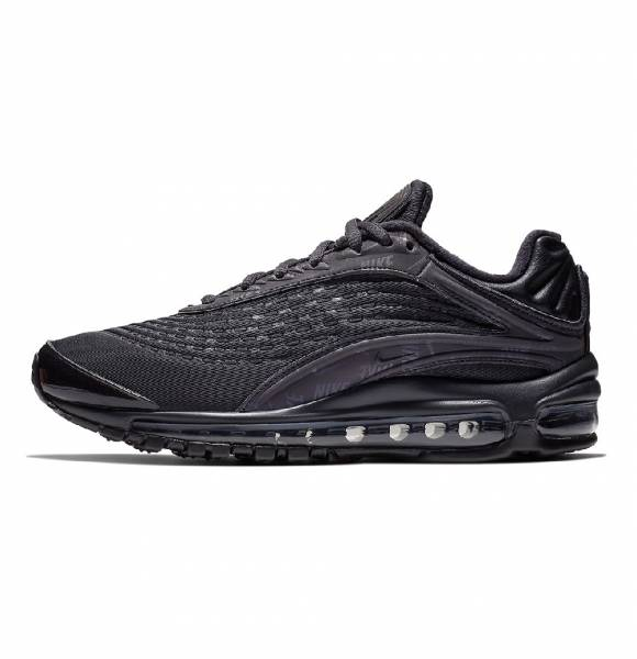 online retailer f2f41 cc02c NIKE AIR MAX DELUXE   Mens Shoes   Basketball - PriveSports - Online shop  in Cyprus
