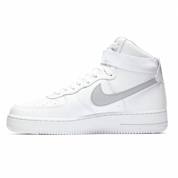 check out 788e7 8eae1 NIKE AIR FORCE 1 KIGH  07   Mens Shoes   Basketball - PriveSports - Online  shop in Cyprus