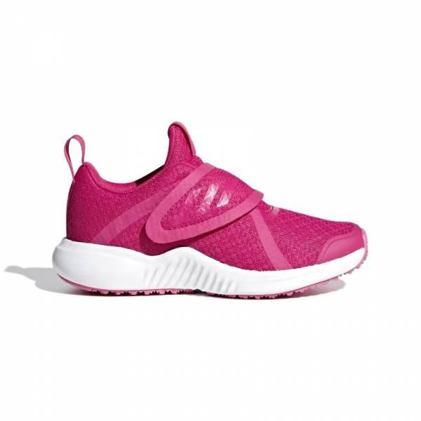 magasin en ligne 214ac 69baf RUNNING | Mens Shoes / Basketball - PriveSports - Online ...