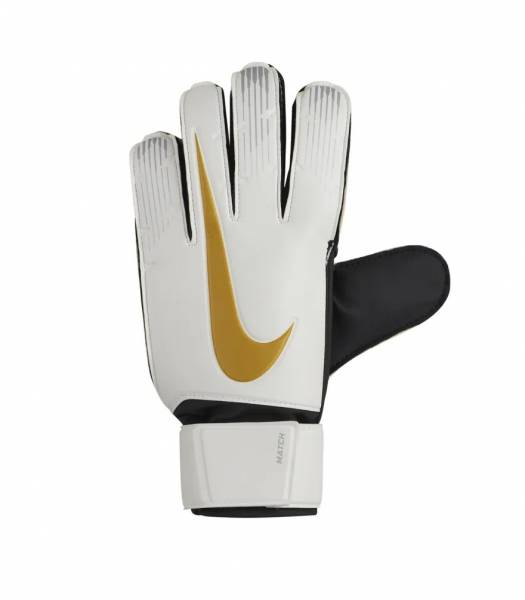 NIKE MATCH GLOVES | Mens Shoes Basketball PriveSports