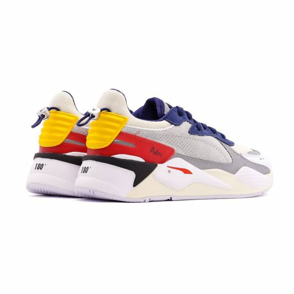 a50f3267f PUMA RS-X ADER ERROR | Mens Shoes / Basketball - PriveSports - Online shop  in Cyprus