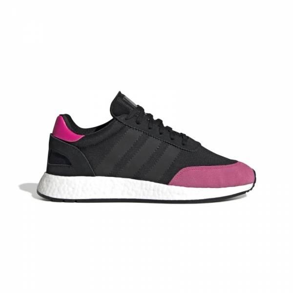 I Gar De 5923Chaussures Adidas Fitness 2IYDEH9W