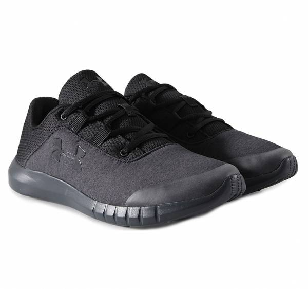sports shoes cc3bf dc6d1 UNDER ARMOUR MOJO | Mens Shoes / Basketball - PriveSports ...