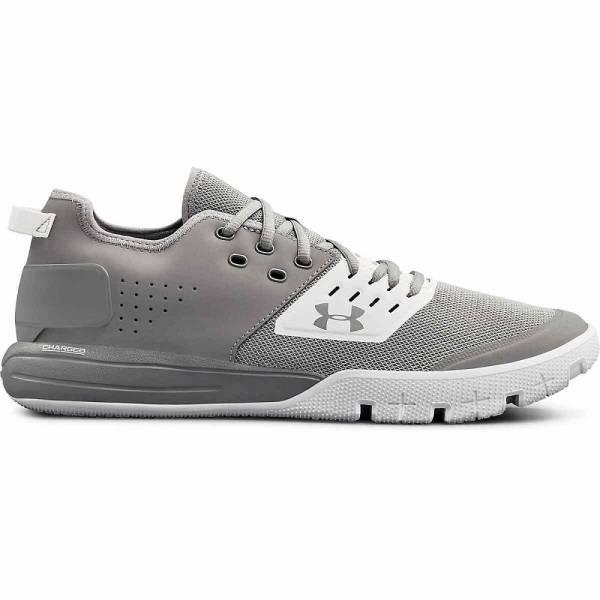 sports shoes fb8e4 c3e71 3020548-001-BLACK