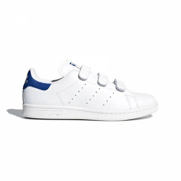 In Cyprus Shop Basketball Mens Shoes Online Privesports fY7yb6g
