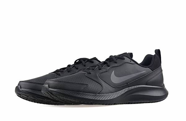 ebfee56dd NIKE TODOS   Mens Shoes / Basketball - PriveSports - Online shop in Cyprus