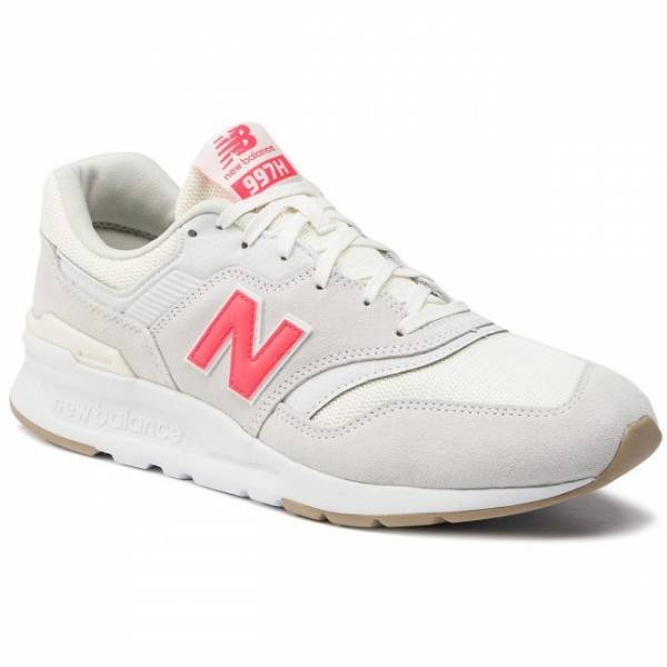 e4cb85ee01f09 NEW BALANCE 997 | Mens Shoes / Basketball - PriveSports - Online shop in  Cyprus