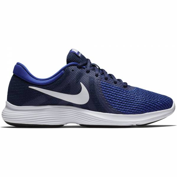3441a69a0b Mens Shoes / Basketball - PriveSports - Online shop in Cyprus