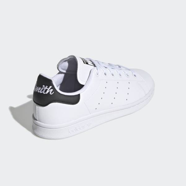 contraste Viento fuerte Interpersonal  ADIDAS STAN SMITH | Mens Shoes / Basketball - PriveSports - Online ...