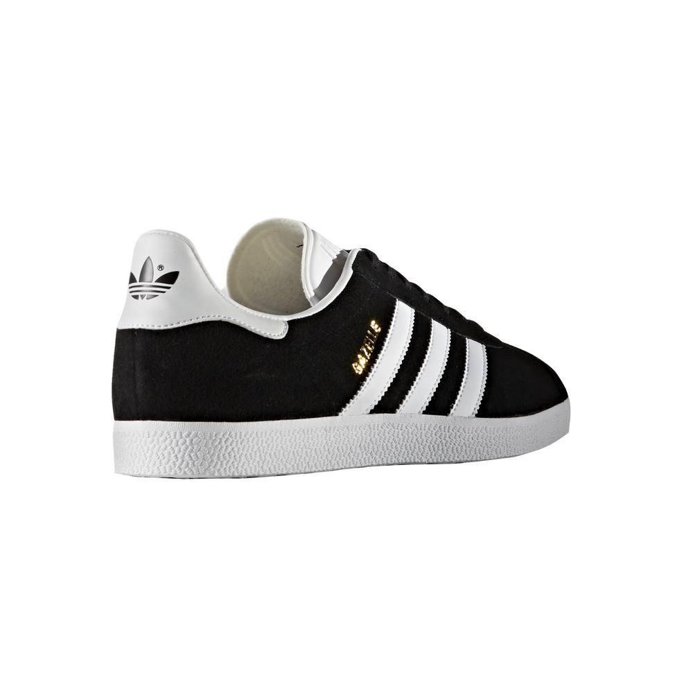 super popular eae1a 29fc7 ADIDAS GAZELLE   Mens Shoes   Basketball - PriveSports - Online shop ...