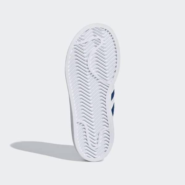 ADIDAS SUPERSTAR KIDS   Mens Shoes