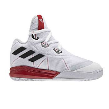 12791c7136ba7 ADIDAS ENERGY BOUNCE BB