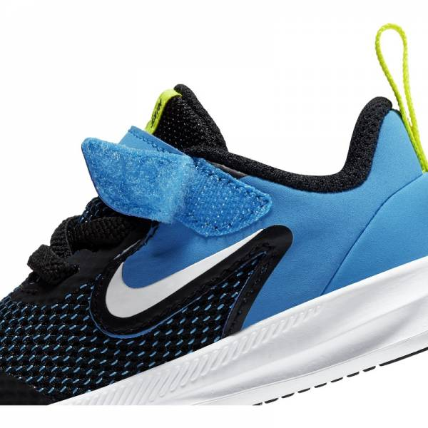 NIKE DOWNSHIFTER 9 | Mens Shoes Basketball PriveSports