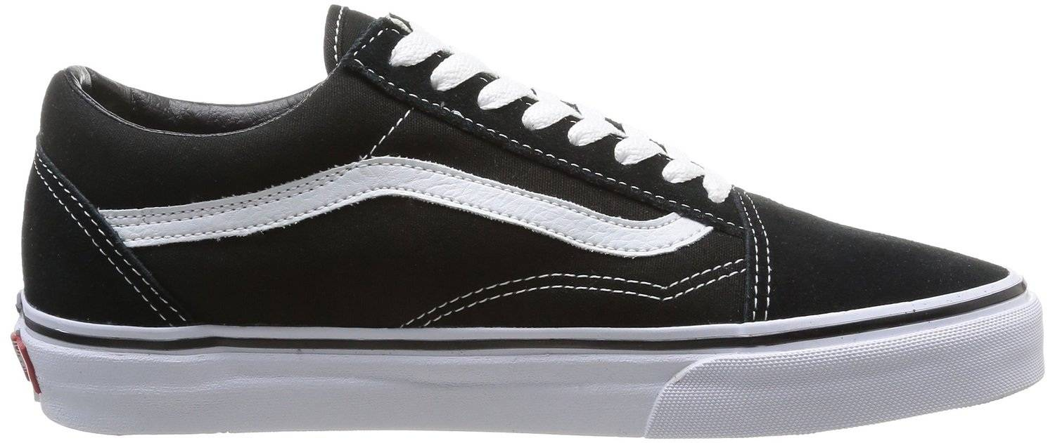 VANS OLD SKOOL  ae8602099