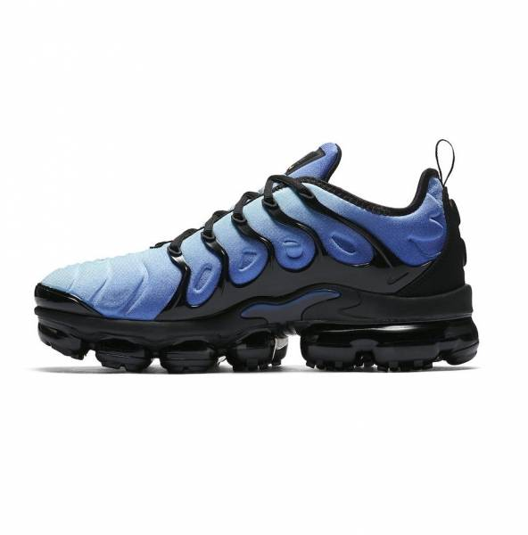 eb6ef2a918 NIKE AIR VAPORMAX PLUS | Mens Shoes / Basketball - PriveSports - Online  shop in Cyprus