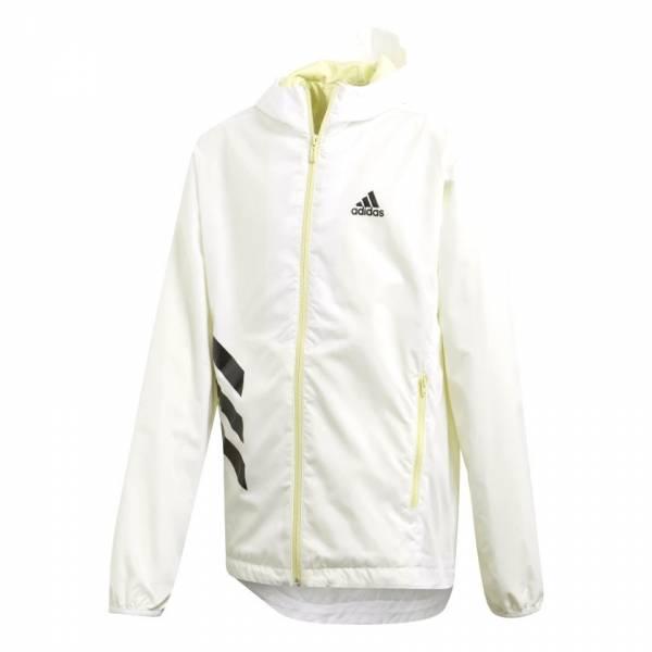 adidas jackets online shopping