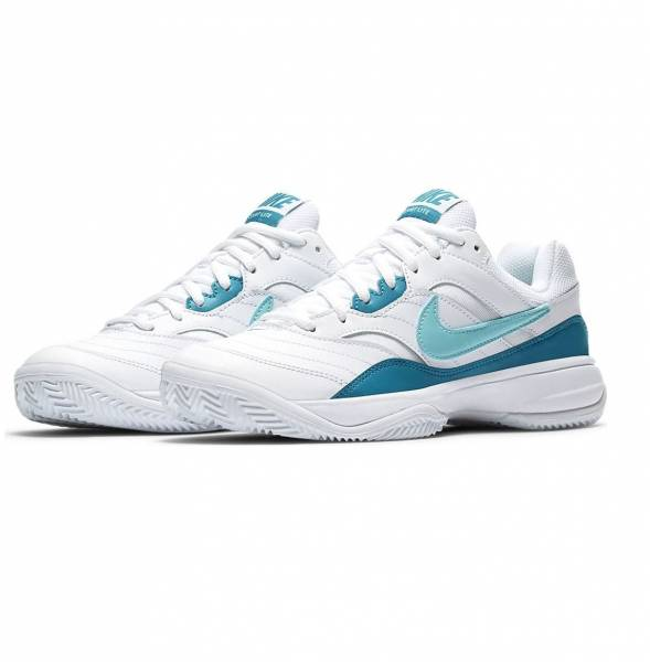detailed look ed0f8 33d3a NIKE COURT LITE CLAY TENNIS SHOE  Mens Shoes  Basketball - PriveSports -  Online shop in Cyprus