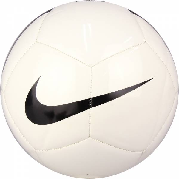 80b338a009e NIKE PITCH TEAM FOOTBALL
