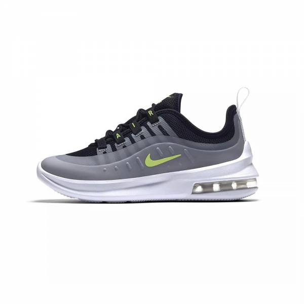 NIKE AIR MAX AXIS  2cb85b2a55