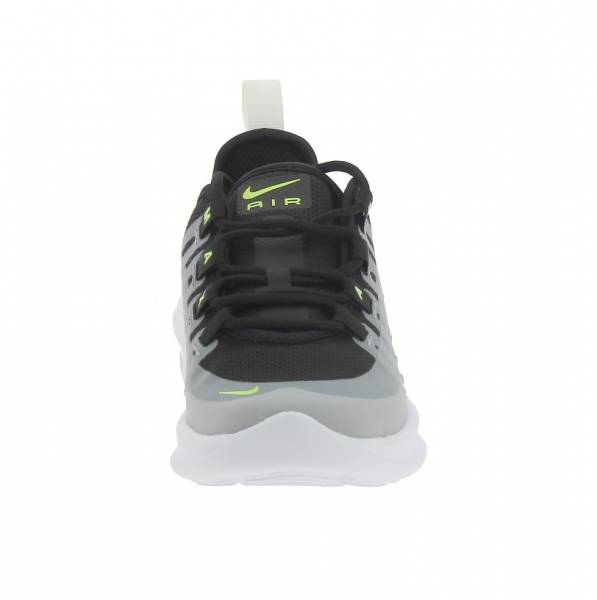 san francisco ffc45 54582 NIKE AIR MAX AXIS   Mens Shoes   Basketball - PriveSports - Online shop in  Cyprus