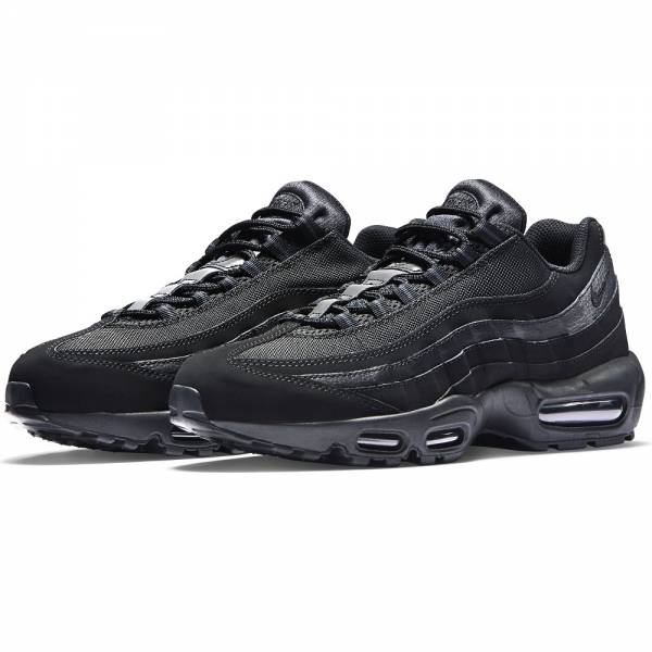 info for 9a08a 5ab5f NIKE AIR MAX 95 | Mens Shoes / Basketball - PriveSports ...