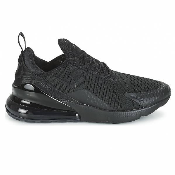 pretty nice 3a9d9 6cc6b NIKE SNEAKERS - PRIVE LIFE