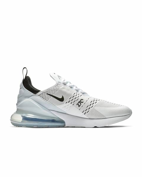 fb139ec6f0c1 NIKE AIR MAX 270