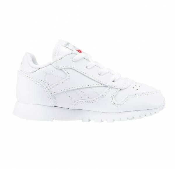 103addc2f0a85 REEBOK CLASSIC LEATHER