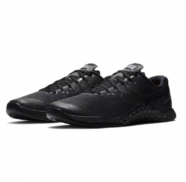 100% authentic 2fe0e 1bcb1 NIKE METCON 4 TRAINING SHOE   Mens Shoes   Basketball - PriveSports -  Online shop in Cyprus